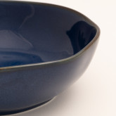 Tellerset Biöh 8-teilig, Miniaturansicht 5