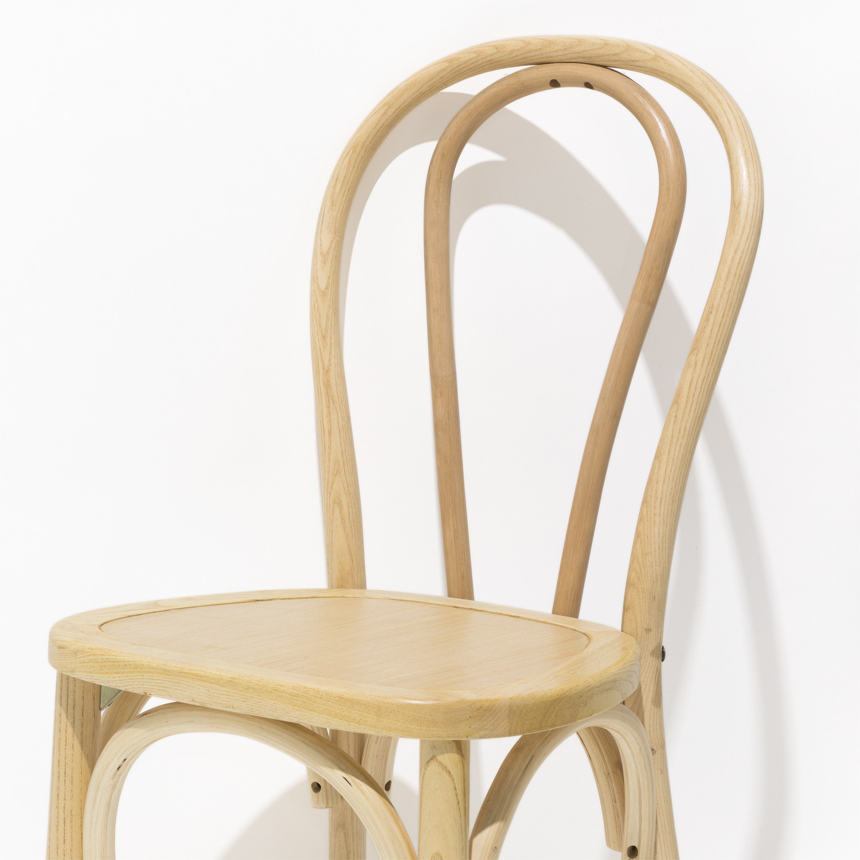 Stuhl Et Holz SKLUM