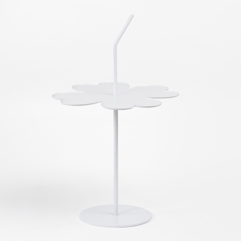 Tisch Bhol, Galeriebild 1