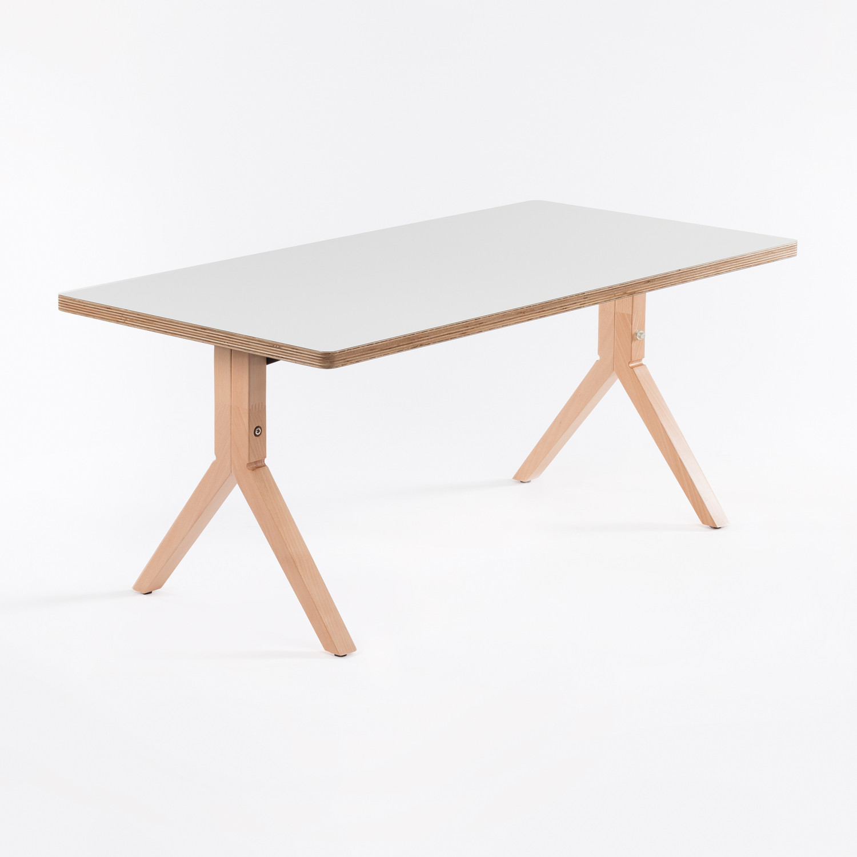 Tisch Igreg, Galeriebild 1