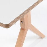 Tisch Igreg, Miniaturansicht 4