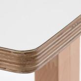 Tisch Igreg, Miniaturansicht 3