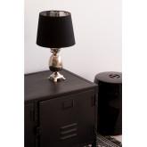 Lampe Iñah , Miniaturansicht 1