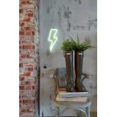 Neon Lampe Ayo, Miniaturansicht 4