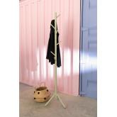 Garderobe Russ, Miniaturansicht 3