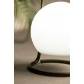 Outdoor Led Tischlampe Balum, Miniaturansicht 2