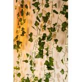 Keppa führte dekorative Girlande (2 m,5 m y 10 m), Miniaturansicht 5
