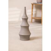 Pali Keramikvase, Miniaturansicht 1
