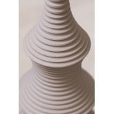 Pali Keramikvase, Miniaturansicht 2