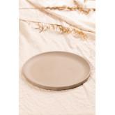Scott Bamboo Flat Plate 4er-Pack, Miniaturansicht 2