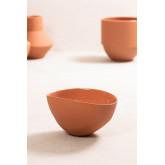 Tole Keramikvase, Miniaturansicht 1