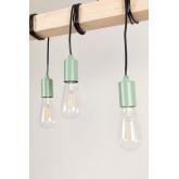 Lampe Tina, Miniaturansicht 2