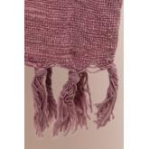 Lavani Baumwolle Plaid Decke, Miniaturansicht 4