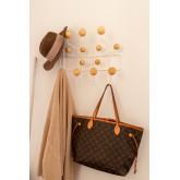 Garderobe Rât, Miniaturansicht 4