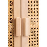Ralik Wood Dresser, Miniaturansicht 5