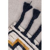 Teppich (195 x 140 cm) Kopau, Miniaturansicht 2
