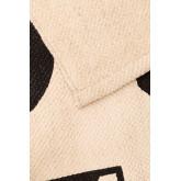 Baumwollteppich (235x165 cm) Abc Kids, Miniaturansicht 4