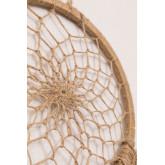Malson dekorative Wand Dreamcatcher, Miniaturansicht 2