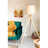 Lampe Foolm, Miniaturansicht 1
