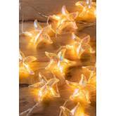 Dekorative LED-Girlande Ocen, Miniaturansicht 4