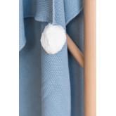Wiegenlied in Cotton Benys, Miniaturansicht 1