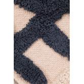 Baumwollteppich (160x70 cm) Belin, Miniaturansicht 2