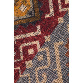 Baumwollteppich (180x124 cm) Alana, Miniaturansicht 2