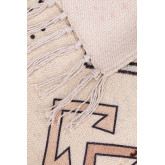 Baumwollteppich (175x125 cm) Kondu, Miniaturansicht 3