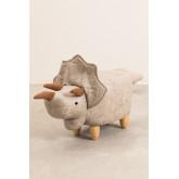 Hocker für Kinder Ducky, Miniaturansicht 2