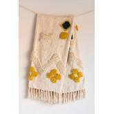 Mondi Cotton Palid Decke, Miniaturansicht 3