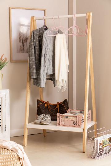 Garderobe Erxa