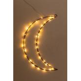 Gefom dekorative Beleuchtung, Miniaturansicht 3