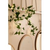 Keppa führte dekorative Girlande (2 m,5 m y 10 m), Miniaturansicht 6