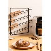 Kapselspender für Fenet-Kaffee, Miniaturansicht 4
