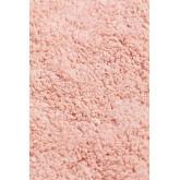 Baumwoll-Herz-Teppich (118x120 cm) Sina Kids, Miniaturansicht 3