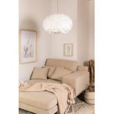 Lampe Luhma 03, Miniaturansicht 5
