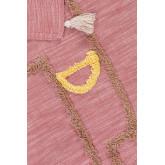 Palid Decke in Azral Baumwolle, Miniaturansicht 3