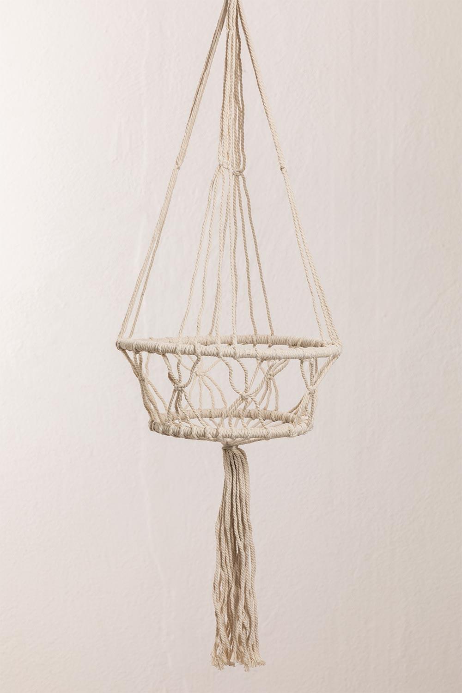 Macetero Daan, Galeriebild 1