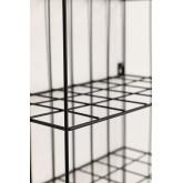 Metallregal Korvik, Miniaturansicht 4