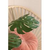 Monstera künstliche Pflanze, Miniaturansicht 4
