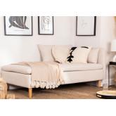Module für Sofa in Fabric Javir , Miniaturansicht 1