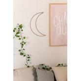 Gefom dekorative Beleuchtung, Miniaturansicht 2