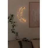 Gefom dekorative Beleuchtung, Miniaturansicht 1