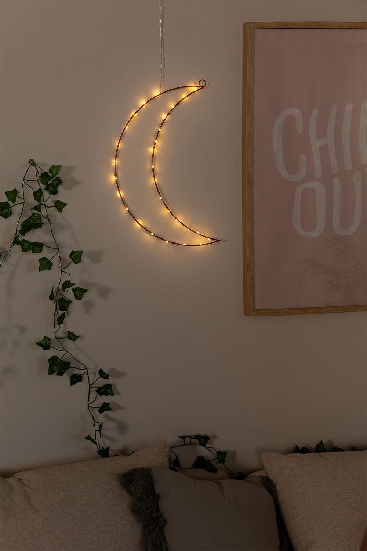 Gefom dekorative Beleuchtung, Galeriebild 1