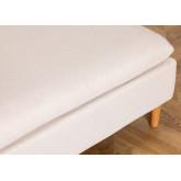 Module für Sofa in Fabric Javir , Miniaturansicht 5