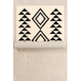 Wollteppich (177x122 cm) Bloson, Miniaturansicht 2