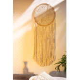 Nait dekorative Wand Dreamcatcher, Miniaturansicht 1