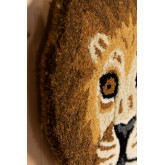 Kenia Kids dekorativer Wandteppich, Miniaturansicht 3