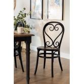Stuhl Uore Vintage, Miniaturansicht 6