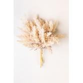 Bukett künstlicher Wildblumenstrauß, Miniaturansicht 1